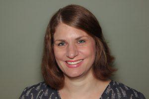 Jennifer Bettenhausen